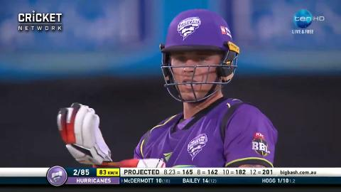 Ben-McDermotts-biggest-sixes-in-BBL07-still