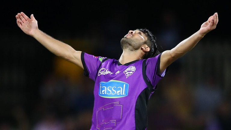 Exciting-eight-Qais-Ahmads-BBL08-wickets-still