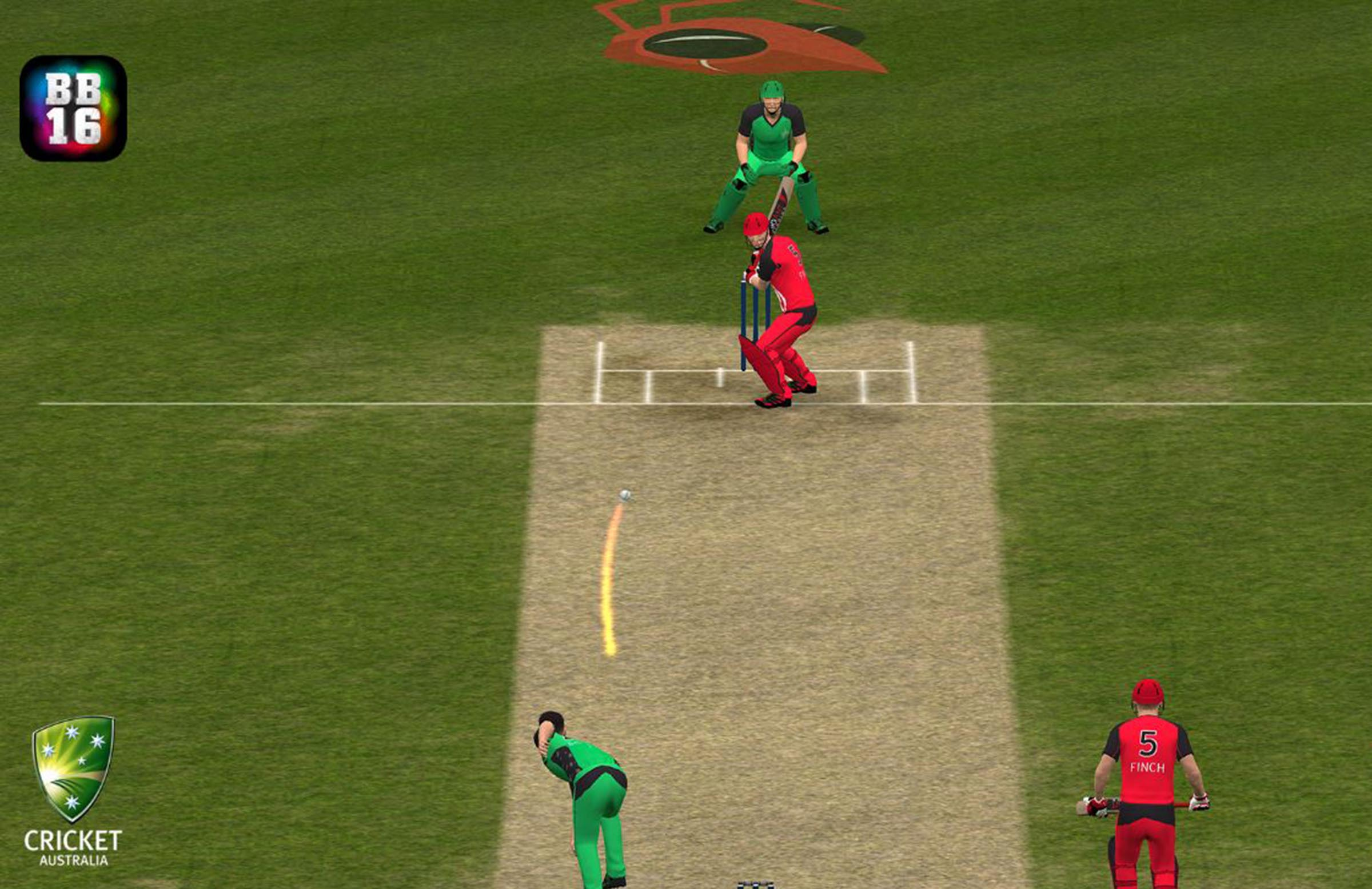 mobile cricket games free download for nokia c1-01